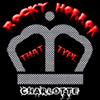 """That Type!"" - Rocky Horror Charlotte Cast"