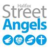 Halifax Street Angels