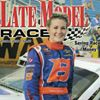 Late Model Racer Magazine