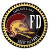 U.S. Army Force Development Directorate