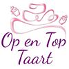 Op en Top Taart