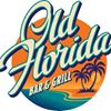 Old Florida Bar & Grill