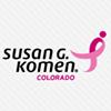 Susan G. Komen Colorado