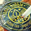 Honey Bubble thumb