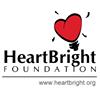 HeartBright