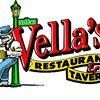 Vella's Restaurant & Tavern
