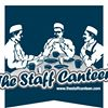 The Staff Canteen