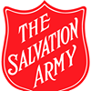 The Salvation Army - Lincoln, Nebraska