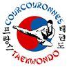 Courcouronnes Taekwondo