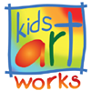 Kids Art Works NZ