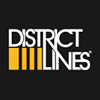 District Lines