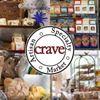 CRAVE Artisan Specialty Market