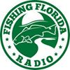 Fishing Florida Radio with BooDreaux, Captain Mike Ortego and Steve Chapman