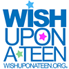 Wish Upon a Teen