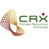 Climate Resources Exchange International Pte Ltd