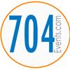 704events.com