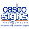 Casco Signs Inc.