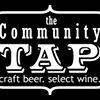 The Community Tap