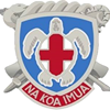 Regional Health Command-Pacific