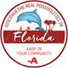 AARP Florida