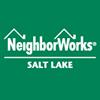 NeighborWorks Salt Lake