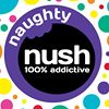 Smash Cake Melbourne by Naughty Nush