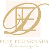 Elle Ellinghaus Designs