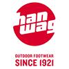 Hanwag - Outdoor Footwear Since 1921