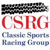 CSRG (Classic Sports Racing Group)