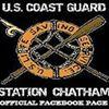 USCG Station Chatham