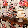 Alma's Cupcakes Madrid
