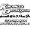 Kamelda's Designs