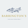 Barrington's Restaurant