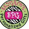 Skygrove Personalized Gifts