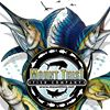 Mount This Fish Company thumb