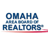 Omaha Area Board of REALTORS®