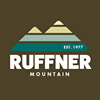 Ruffner Mountain