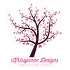 Krissyanne Designs