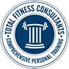 Total Fitness Consultants Inc.