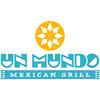 Un Mundo Mexican Grill
