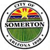 City of Somerton (Official)