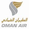 Oman Air thumb