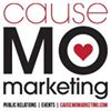 Causemo Marketing