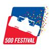 500 Festival