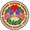 Wreaths Across America - Sandhills State Veterans Cemetery, Spring Lake NC