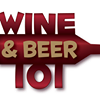 Wine & Beer 101-Raleigh