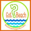 Got Beach? thumb