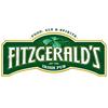 Fitzgerald's Charlotte thumb