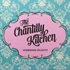 The Chantilly Kitchen Boutique Cakes