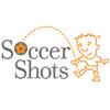 Soccer Shots